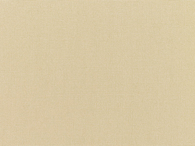 Sunbrella Antique Beige (5422-0000)