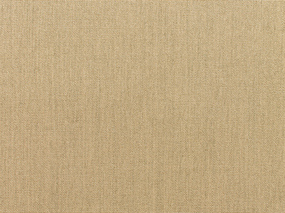 Sunbrella Heather Beige (5476-0000)