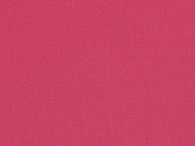 Sunbrella Hot Pink (5462-0000)