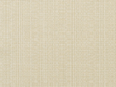 Sunbrella Linen Antique Beige (8322-0000)