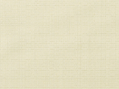 Sunbrella Linen Canvas (8353-0000)