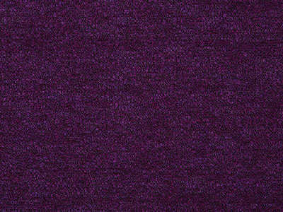 Sunbrella Loft Grape (46058-0010)