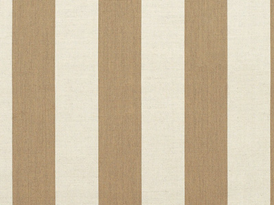 Sunbrella Maxim Heather Beige (5674-0000)