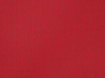 Sunbrella Spectrum Cherry (48096-0000)