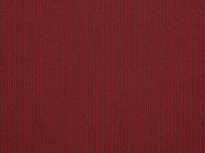 Sunbrella Spectrum Ruby (48095-0000)