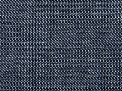 Sunbrella Tailored Indigo (42082-0017)